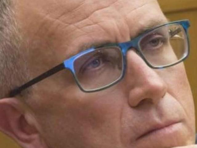 """Cybersecurity, Razzante: """"Con Agenzia cambia approccio, all'avanguardia in Ue"""""""