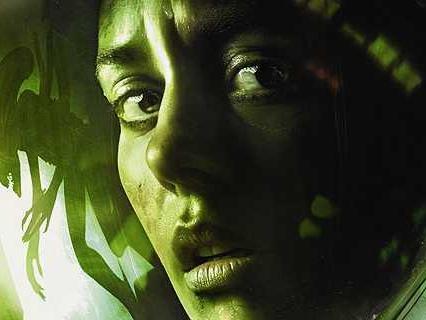 Alien: Isolation arriva su Nintendo Switch il 5 dicembre