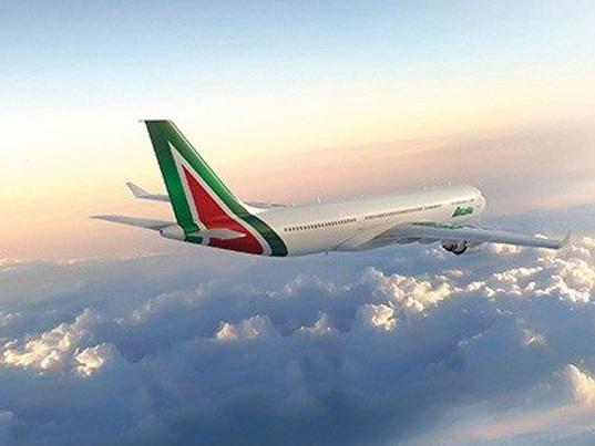 Leogrande (Alitalia) si impegna a rispettare la scadenza del 31 maggio