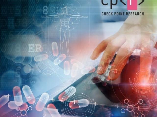 Ospedali sotto cyber attacco: settore sanitario il più bersagliato