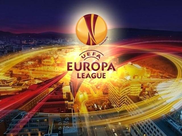 Europa League, i risultati delle semifinali: pari Arsenal-Atletico, ok il Marsiglia