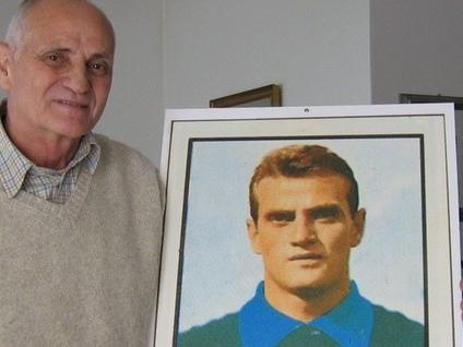 Buon compleanno Pier Luigi Pizzaballa «Il regalo? Atalanta avanti in Champions»