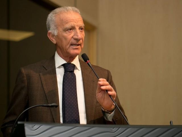 """Fondazione Italia-Cina: """"L'Italia al centro della Via della Seta, da protagonista"""""""