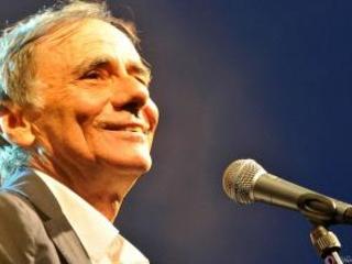 Reggio, grande fermento in città per l'Estate Reggina Previsti concerti di artisti internazionali e vari eventi