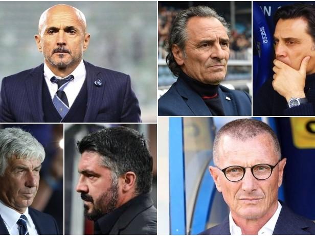 Serie A, calendario e numeri dell'ultimo turno