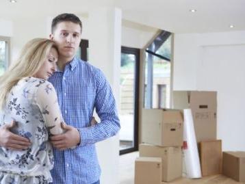 Coronavirus: debitori autorizzati a restare nella casa venduta all'asta