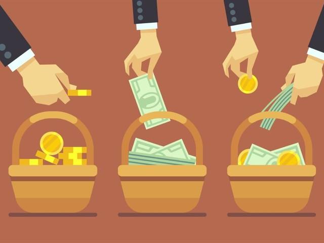Perché i tassi negativi fanno male ai tuoi risparmi in banca