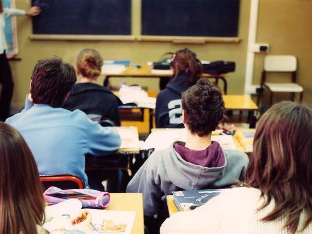 Gli studenti italiani non sanno leggere: siamo al 25° posto su 36