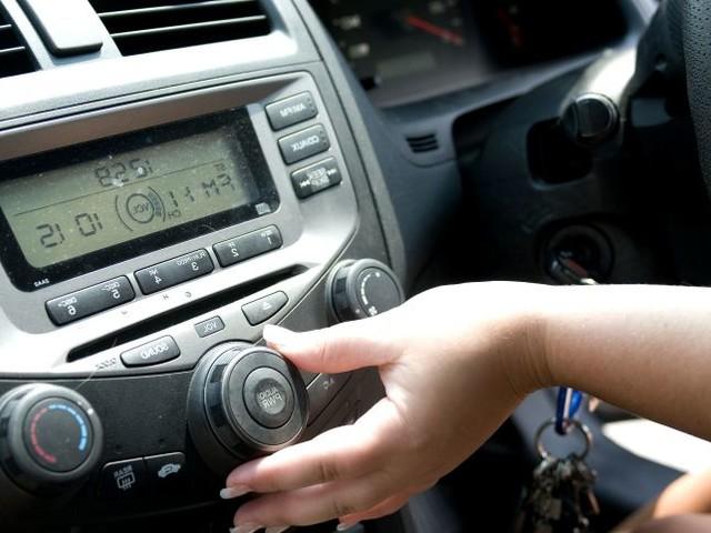 """Nasce """"Per"""", la radio per tutti i device digitali"""