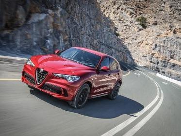Alfa Romeo, alla conquista del Festival di Goodwood