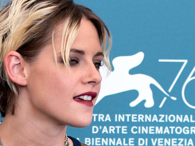 Kristen Stewart è Jean Seberg: «il mio personaggio? Molto di più di una donna con i capelli corti»