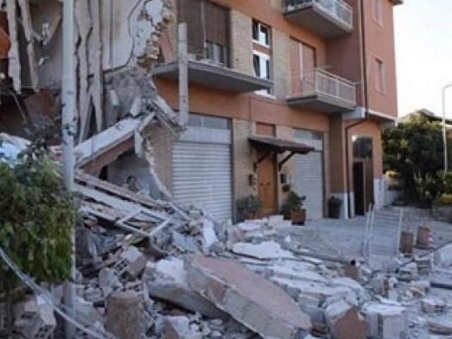 """Ricostruzione post-sisma, da Camerino l'allarme degli architetti: """"Manca una strategia"""""""