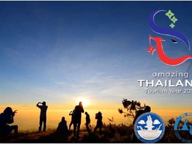 Tourism Authority of Thailand presenta il calendario eventi 2018