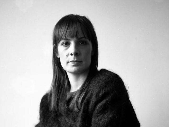 Arte e comunicazione a Milano. Intervista a Elena Bordignon