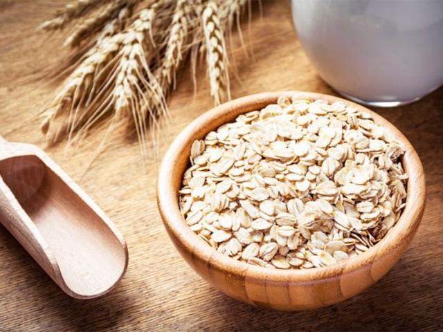 Avena, il cereale che mangiano gli animali ma che fa bene all'uomo