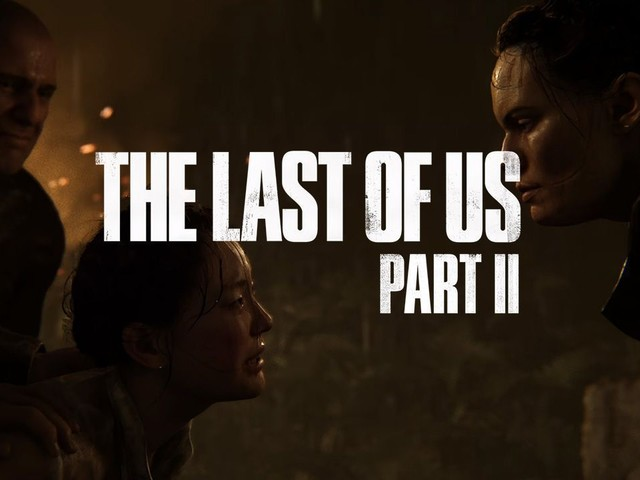 The Last of Us Part 2: un Media Event fissato per la fine di settembre!