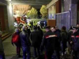 Morti Milano, venerdì sciopero cittadino metalmeccanici e corteo per la sicurezza