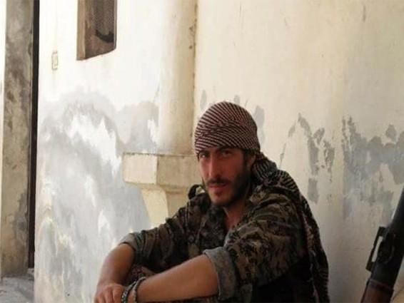 """""""Siamo andati a combattere in Siria per un ideale: non siamo mercenari"""""""