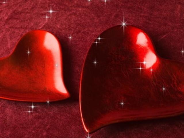 Oroscopo: quali Segni ti faranno innamorare