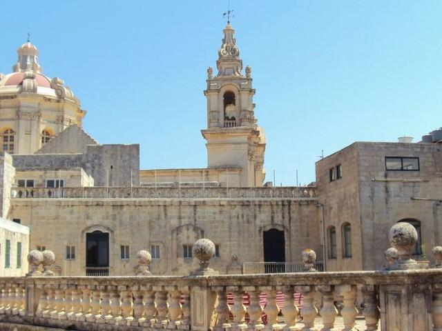 Cosa vedere a Mdina di Malta, l'antica e affascinante ex capitale