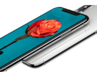 Come usare iPhone X - 11 Trucchi essenziali