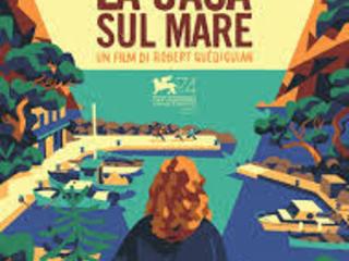 MVL cinema: La casa sul mare