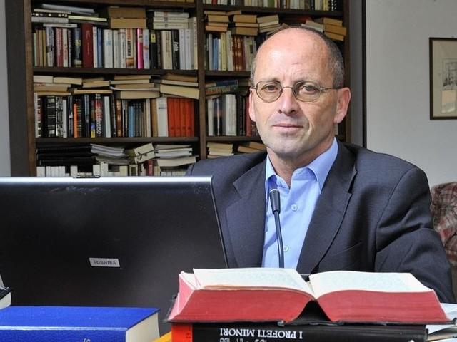 Chi sta cambiando il mondo? Fautori di nuovi paradigmi - 2) Mauro Biglino