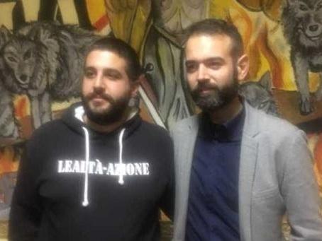 Il quotidiano di Belpietro: «L'omofobia è una clava ideologica utile a colpire i nemici politici»