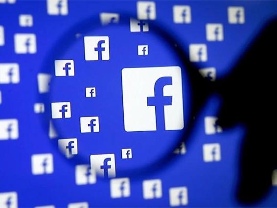 Perché Facebook rischia una multa da 5 milioni di euro dall'Antitrust