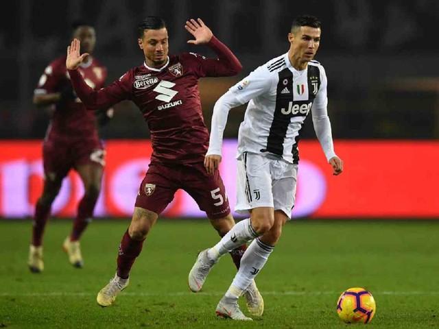 Torino-Juventus: precedenti, statistiche e dove vederla in tv e streaming