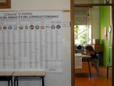 Elezioni amministrative 2017, il turno di ballottaggio in 111 comuni: 4,3 milioni al voto