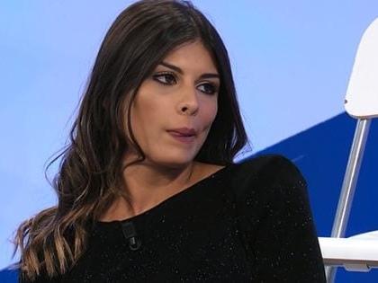 Chi è Giulia Cavaglia? Biografia, vita privata e Instagram della corteggiatrice di Uomini e Donne