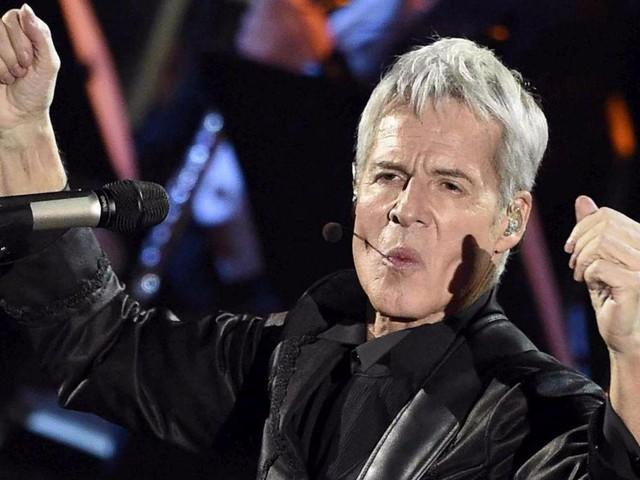Festival di Sanremo 2018: problemi per Claudio Baglioni?