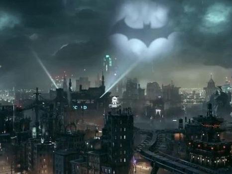 Aspettando il Batman Day 2019, il crossover con Fortnite anticipa qualche nuovo annuncio?