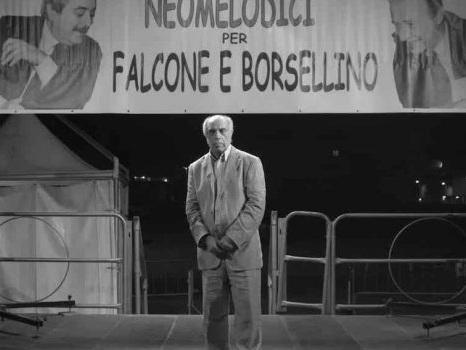 La Mafia Non È Più Quella Di Una Volta, e nemmeno Franco Maresco, purtroppo