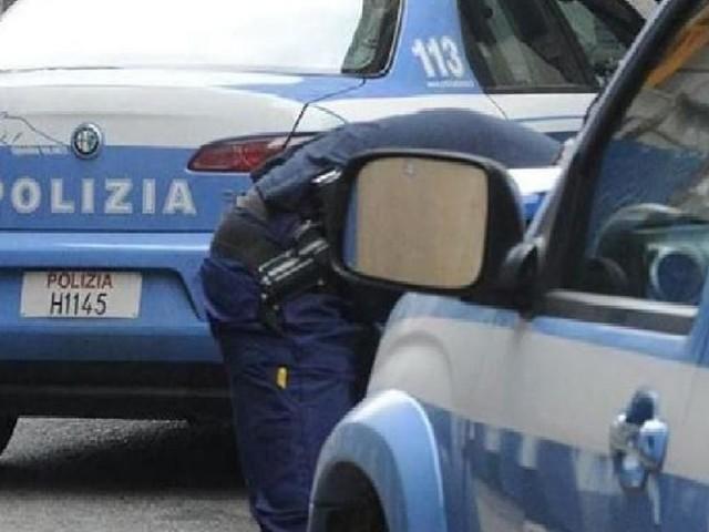 Brindisi, delitto Giampiero Carvone: ci sono 4 arresti per estorsione verso suo padre