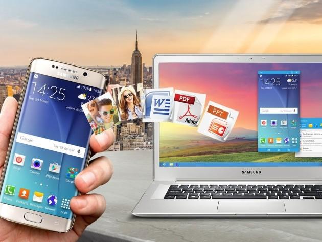 Samsung SideSync chiuderà presto, ma c'è già un rimpiazzo pronto