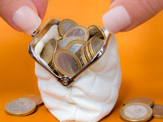 Donne e denaro. Dal GF Vip alle mie amiche