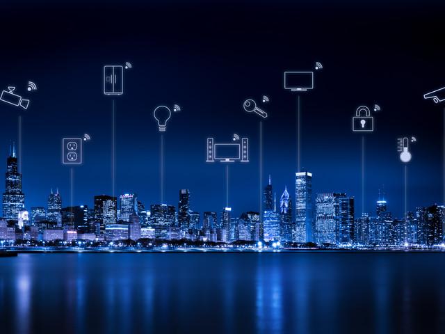 Senato Usa, ecco il disegno di legge per la sicurezza dell'Internet of Things