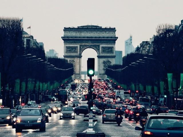 Francia - Nuovi incentivi per la riduzione delle emissioni