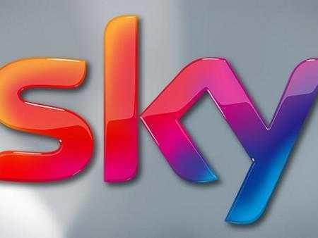Come aggiornare decoder Sky