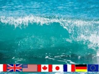 I ministri dell'Ambiente del G7 contro i sussidi ai combustibili fossili. Impegno per proteggere per il 30% della terra e del mare