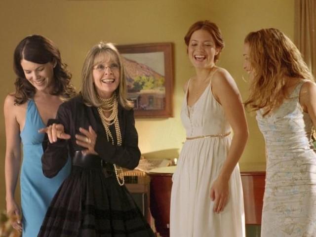 Festa della mamma 2021: Sky le dedica una maratona di otto film