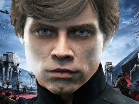 Nuovi contenuti per Star Wars Battlefront 2, in arrivo le Clone Wars?