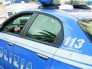 Roma, 18enne trovata impiccata: aveva le mani legate