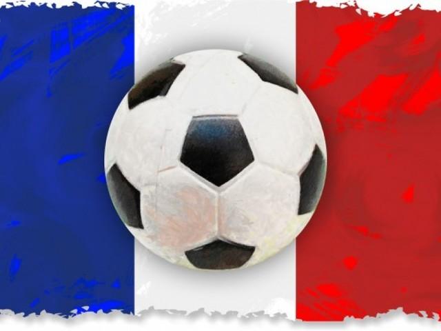 Ci aspetta una goleada per Andorra in casa della Francia?