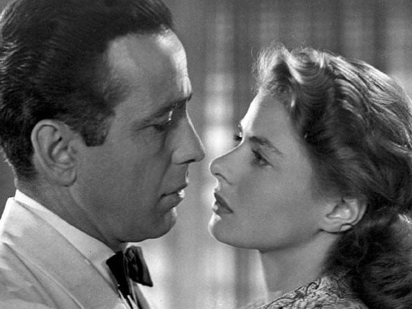 Casablanca: un capolavoro firmato Hollywood