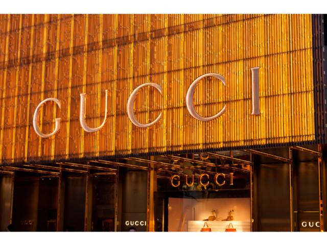 Chi è Drusilla Gucci: pronipote del legendario stilista