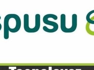 Spusu Mobile Arriva in Italia - Ecco tutte le novità del nuovo operatore mobile lowcost