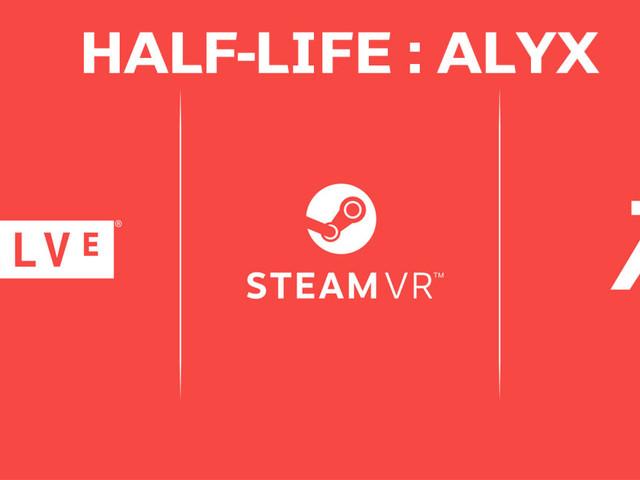Half life: Alyx cos'è e cosa c'è da aspettarsi
